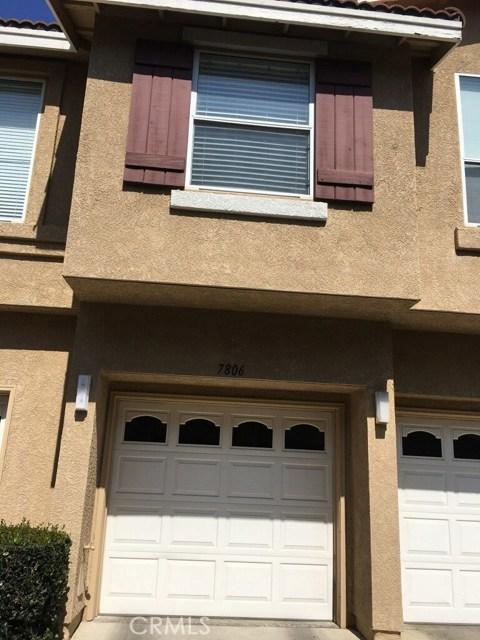 7806 E Menton Avenue Anaheim Hills, CA 92808 - MLS #: PW18119208