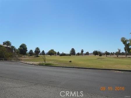 1238 Beach Drive, Needles CA: http://media.crmls.org/medias/fdccbfd5-15ed-417b-a1be-e4309b621bf6.jpg