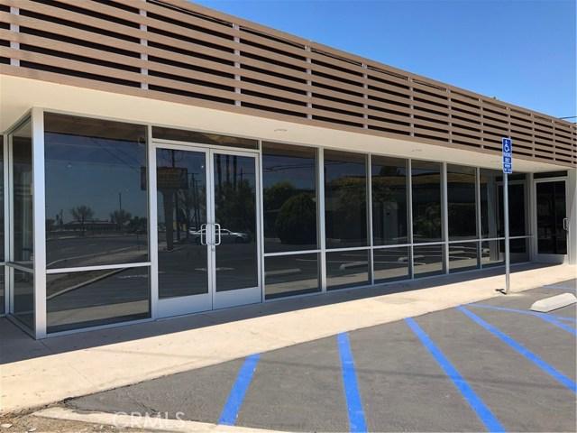 12812 Brookhurst Street, Garden Grove CA: http://media.crmls.org/medias/fdcd4f4e-23fb-4161-8795-ba0a4c40dabf.jpg
