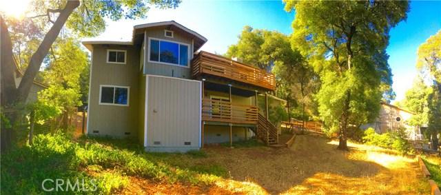 2748 Greenway Drive Kelseyville, CA 95451 - MLS #: LC17162202