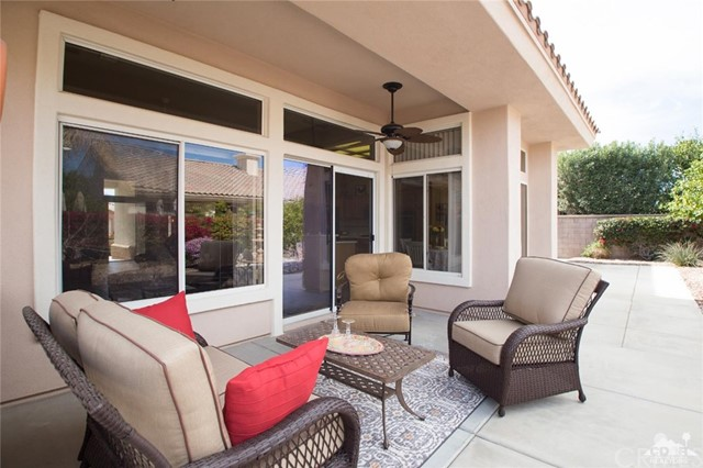 78926 Edgebrook Lane Palm Desert, CA 92211 - MLS #: 218007110DA