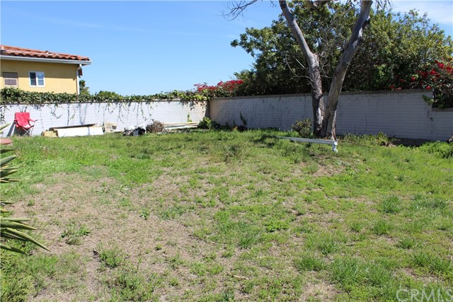 3760 Northland Dr, View Park, CA 90008 photo 42