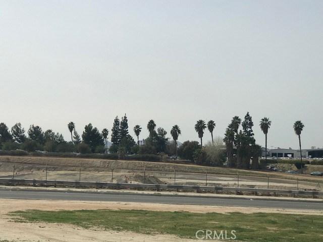 0 Chester Riverside, CA 0 - MLS #: IV18071768