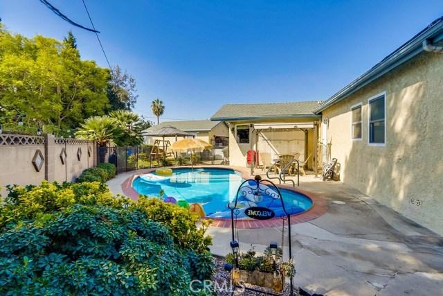 2780 W Russell Pl, Anaheim, CA 92801 Photo 66