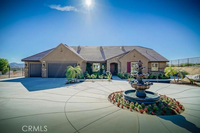 Real Estate for Sale, ListingId: 35737432, Riverside,CA92504