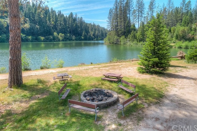100 Meadow Lane Berry Creek, CA 95916 - MLS #: OR17115137