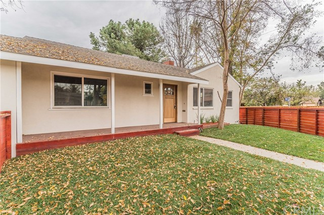 13620 Sylvan Street Valley Glen, CA 91401 - MLS #: CV18008284
