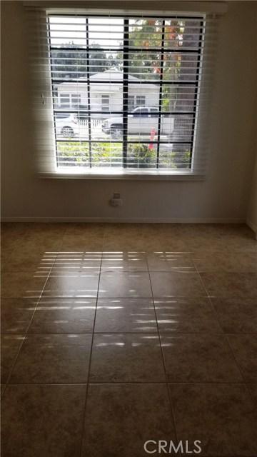 419 W Palm Avenue Monrovia, CA 91016 - MLS #: WS18020238