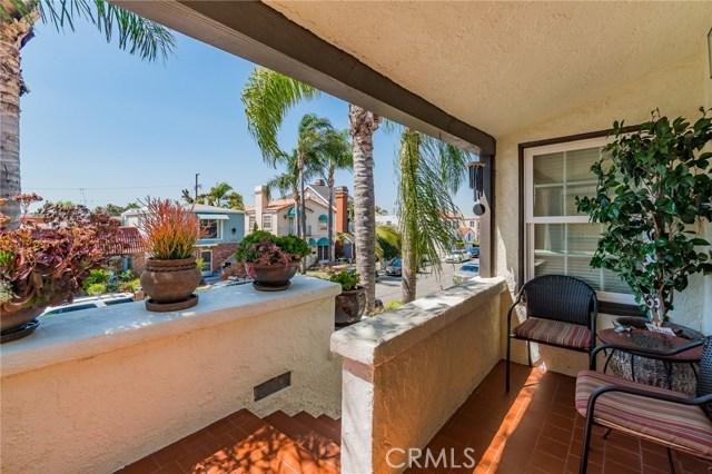 142 Covina Av, Long Beach, CA 90803 Photo 3
