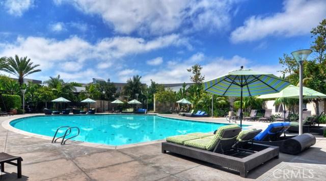 563 Rockefeller, Irvine, CA 92612 Photo 41