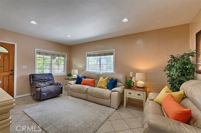 10236 San Gabriel Avenue, South Gate CA: http://media.crmls.org/medias/fdd5bfcc-8e60-42b7-8f1e-2f98e8a9bd93.jpg