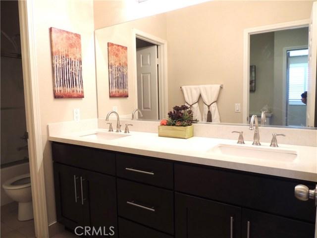 Additional photo for property listing at 11915 Briarrose Lane  奇诺, 加利福尼亚州 91710 美国