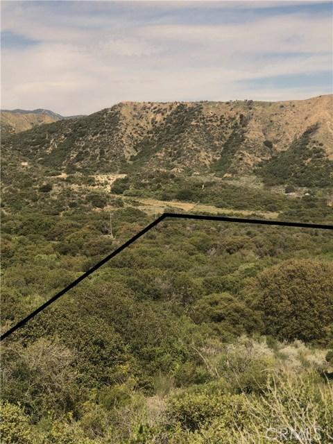 10125 Mias Canyon Road