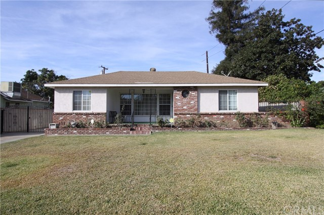 , CA  is listed for sale as MLS Listing WS18263217
