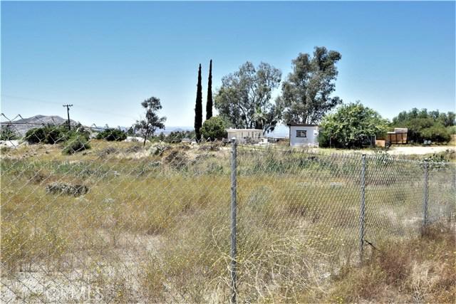 24315 Juniper Flats Rd, Homeland, CA 92548 Photo