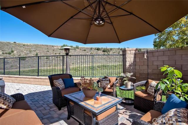 Condominium for Sale at 29 Prickly Pear Irvine, California 92618 United States