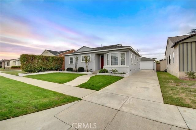 3818 Canehill Av, Long Beach, CA 90808 Photo 2