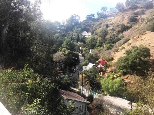 8229 Gould Av, Los Angeles, CA  Photo 22