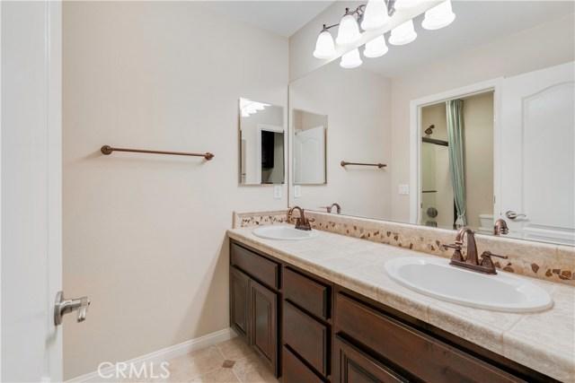 10337 Plumeria Court Unit 40 Rancho Cucamonga, CA 91730 - MLS #: LG18189934