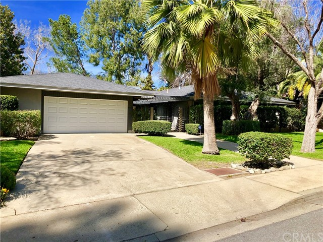 , CA  is listed for sale as MLS Listing CV18080062