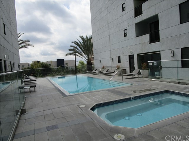 1234 Wilshire Boulevard, Los Angeles CA: http://media.crmls.org/medias/fdde7c41-f993-40ba-aace-66d80588fd7c.jpg