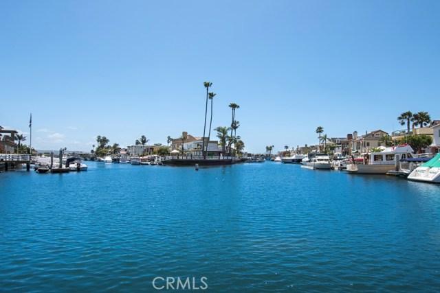 4439 W Coast Highway, Newport Beach, CA 92663