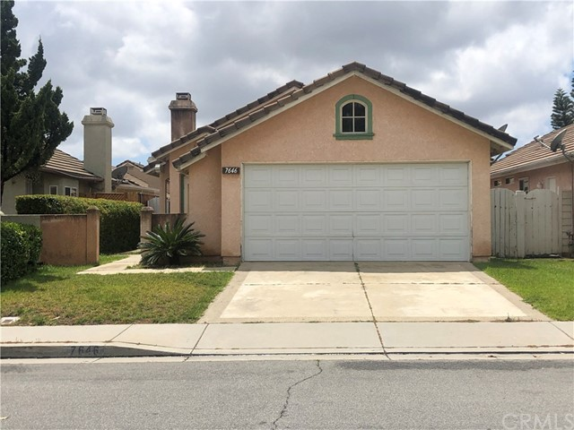 7646 Belpine Pl, Rancho Cucamonga, CA 91730 Photo
