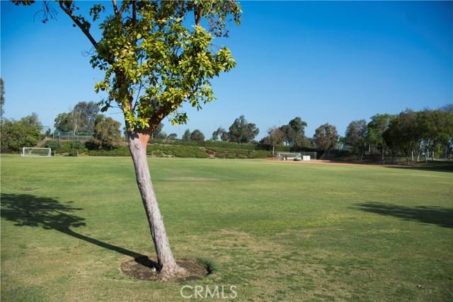 44 Van Buren, Irvine, CA 92620 Photo 42