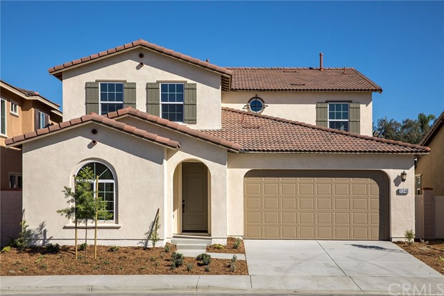 Property for sale at 31348 Brush Creek Circle, Temecula,  CA 92591