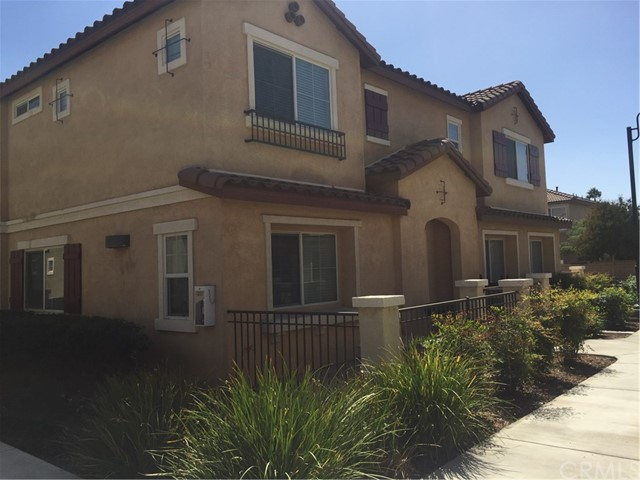 15621 LASSELLE STREET #35, MORENO VALLEY, CA 92551  Photo 6