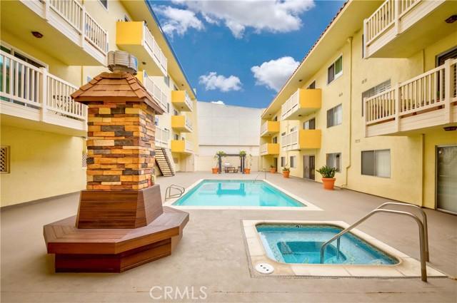 1707 Pacific Coast 402, Hermosa Beach, CA 90254 photo 16