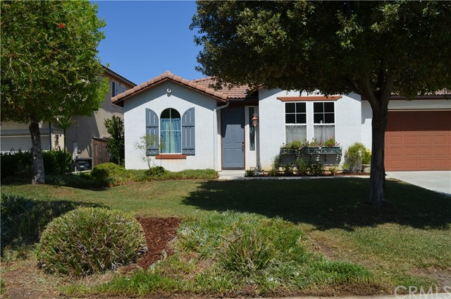 , CA  is listed for sale as MLS Listing SW18183078