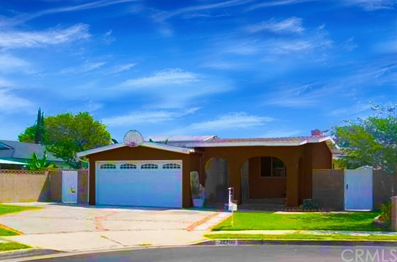22700 Enola Avenue, Carson, California 90745, 3 Bedrooms Bedrooms, ,2 BathroomsBathrooms,Single family residence,For Sale,Enola,TR19188146