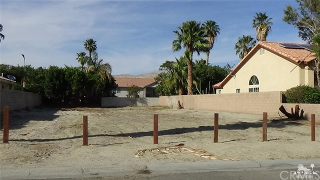 982 Concepcion Cathedral City, CA 92234 - MLS #: 218014180DA