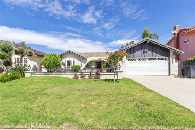 6959 E Rutgers Drive, Anaheim Hills CA: http://media.crmls.org/medias/fde8a044-db49-4322-af17-6a0b4842203d.jpg