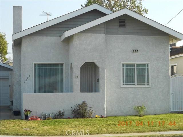 2372 Maricopa Place, Torrance CA 90501
