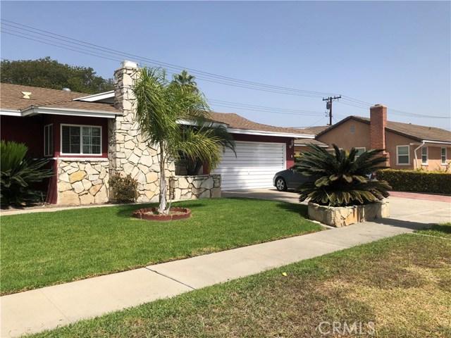 1695 W Cris Av, Anaheim, CA 92802 Photo 1