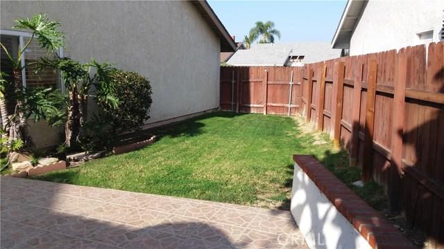 6 Hancock, Irvine, CA 92620 Photo 43