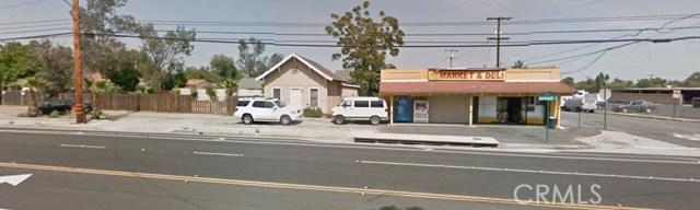 8847 Archibald Avenue  Rancho Cucamonga CA 91730