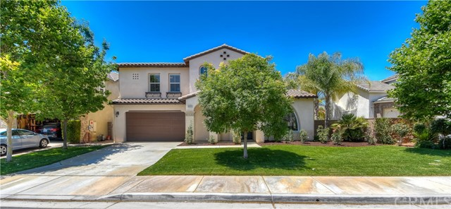 45903 Bristlecone Ct, Temecula, CA 92592 Photo 0