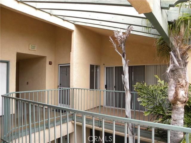 1207 Obispo Av, Long Beach, CA 90804 Photo 7