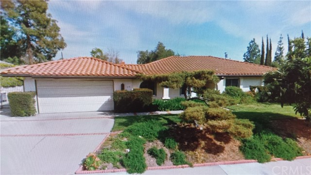 Single Family Home for Rent at 910 Northridge Avenue E Glendora, California 91741 United States