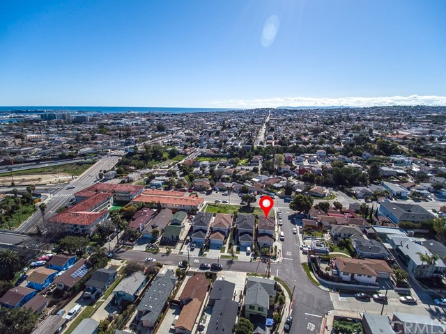 Photo of 530 N Cabrillo Avenue, San Pedro, CA 90731