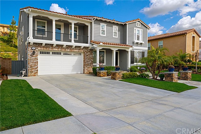 Photo of 2965 E Stearns Street, Brea, CA 92821