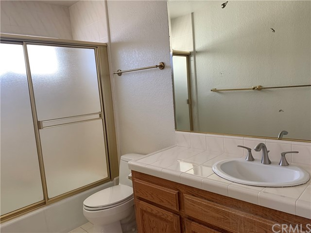 2255 W 230th St, Torrance, CA 90501 photo 58