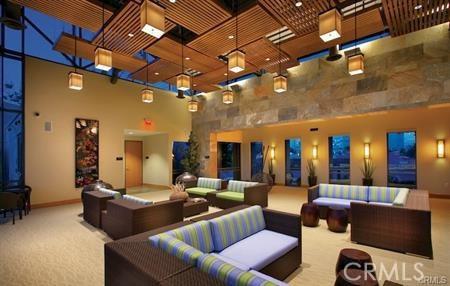 563 Rockefeller, Irvine, CA 92612 Photo 36