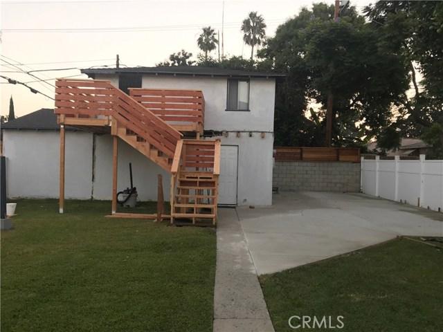2690 Daisy Av, Long Beach, CA 90806 Photo 22