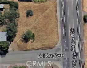 2008 Del Oro Avenue, Oroville CA: http://media.crmls.org/medias/fdf9f5a9-f9f6-41cf-b793-c8c025832a6b.jpg