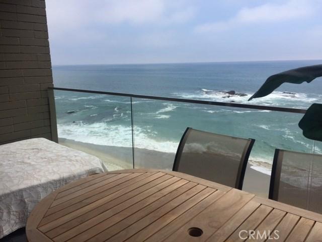 31755 Coast 508, Laguna Beach, CA, 92651