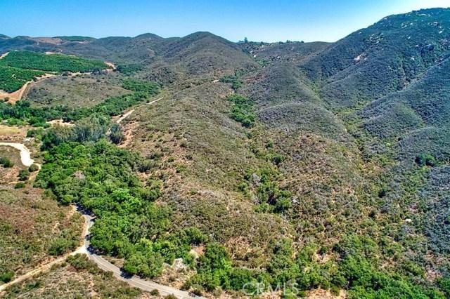 0 Lilac Road, Valley Center CA: http://media.crmls.org/medias/fdfd10ef-188c-47bf-b320-033101967111.jpg
